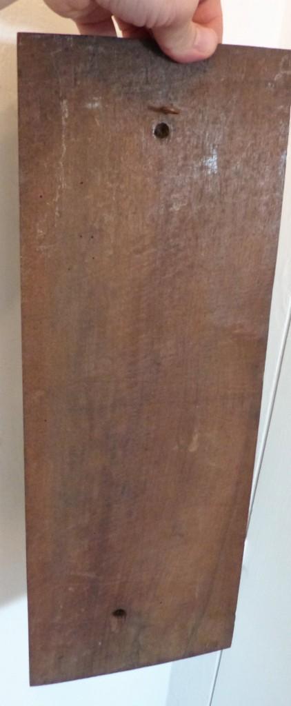 Panneau En Bois De Chêne Sculpté, Décor De Tête d Ange , Flambeaux Et Rinceaux, XIX ème